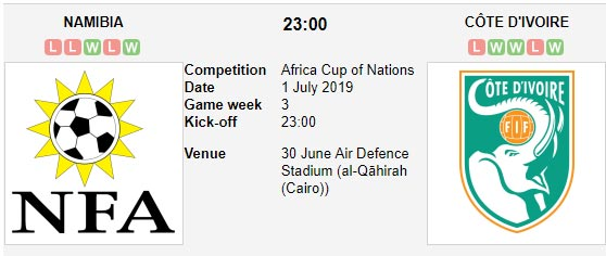 Namibia-vs-Bo-Bien-Nga-Bay-voi-gianh-3-diem-23h00-ngay-1-7-cup-chau-Phi-Africa-Cup-of-Nations-2