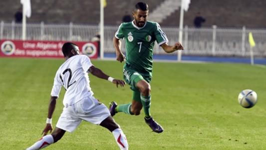 "Tanzania-vs-Algeria-Suc-manh-cua-""bay-cao""-02h00-ngay-2-7-giai-vo-dich-cac-quoc-gia-chau-Phi-CAN-2"