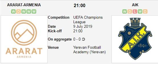 Ararat-Armenia-vs-AIK-Solna-Loi-the-san-nha-21h00-ngay-9-7-giai-vo-dich-cac-CLB-chau-Au-UEFA-Champions-League-1