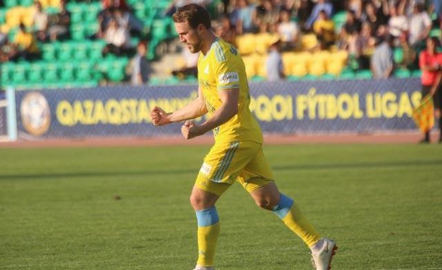 Astana-vs-Cluj-Guc-nga-o-Kazakhstan-20h00-ngay-9-7-vong-so-loai-cup-C1-Champions-League-Qualifiers