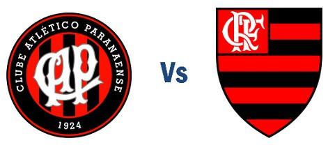 Athletico-Paranaense-vs-Flamengo-07h30-ngay-11-07-1