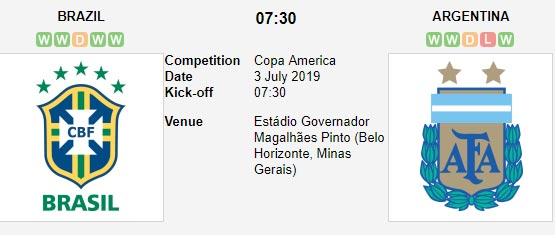 Brazil-vs-Argentina-Chu-nha-vao-chung-ket-07h30-ngay-3-7-giai-vo-dich-Nam-My-Copa-America-1
