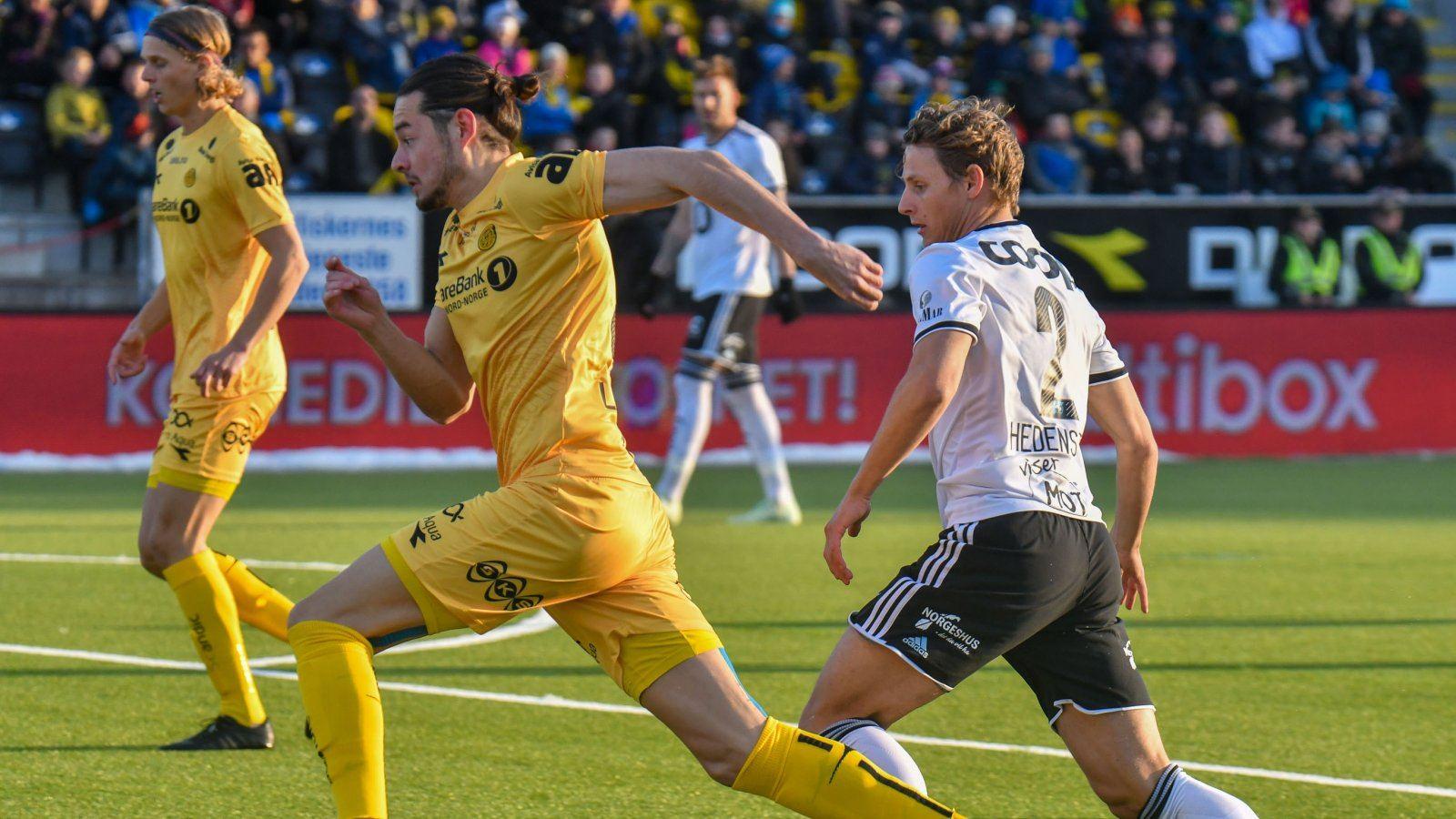 Cliftonville-vs-Haugesund-Noi-dai-mach-bat-bai-01h45-ngay-12-7-giai-vo-dich-cac-CLB-chau-Au-UEFA-Europa-League-2