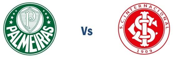 Palmeiras-vs-Internacional-07h30-ngay-11-7-1