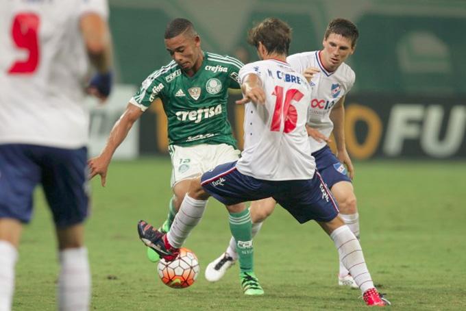 Palmeiras-vs-Internacional-07h30-ngay-11-7-2
