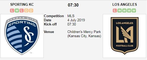 Sporting-Kansas-vs-Los-Angeles-Khang-dinh-dang-cap-07h30-ngay-4-7-giai-nha-nghe-My-MLS-1