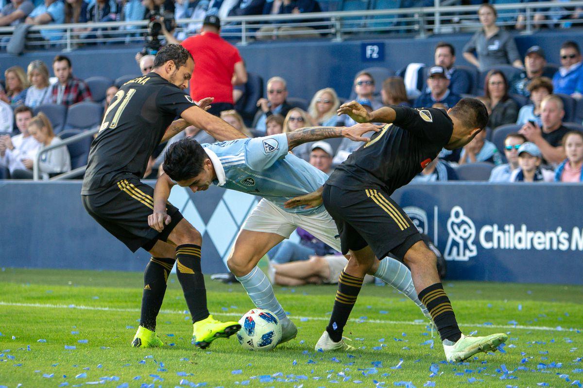 Sporting-Kansas-vs-Los-Angeles-Khang-dinh-dang-cap-07h30-ngay-4-7-giai-nha-nghe-My-MLS-2