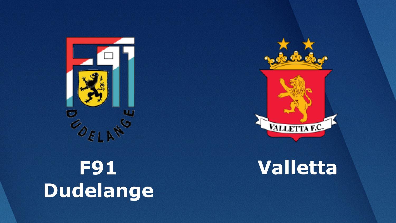 dudelange-vs-valletta-01h00-ngay-10-07