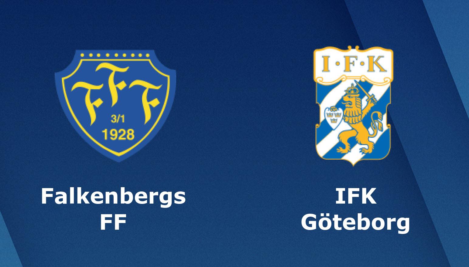 falkenberg-vs-goteborg-21h00-ngay-13-07