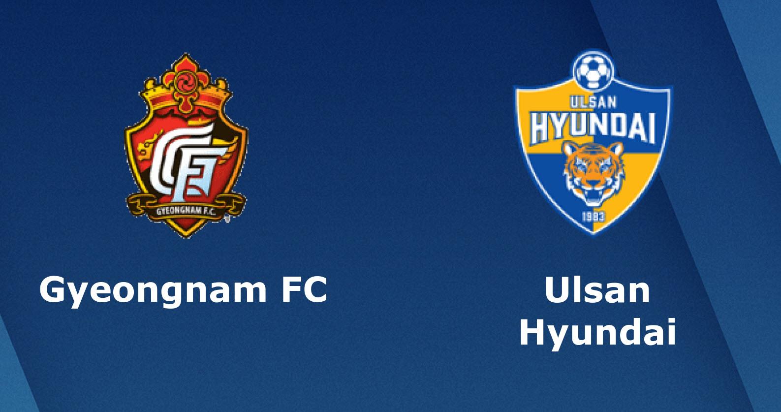 gyeongnam-vs-ulsan-17h30-ngay-09-07