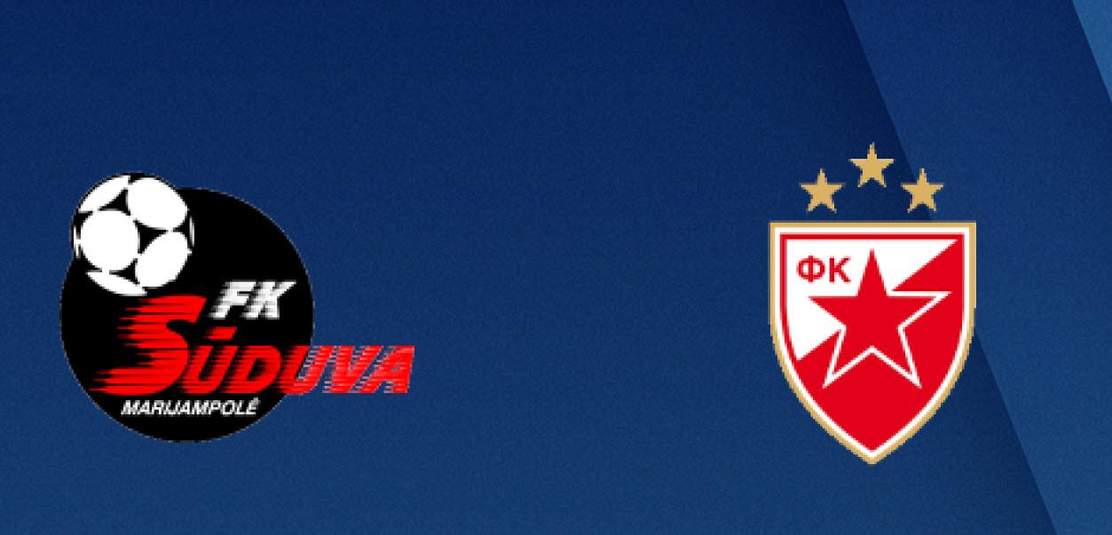 suduva-vs-crvena-zvezda-01h00-ngay-10-07