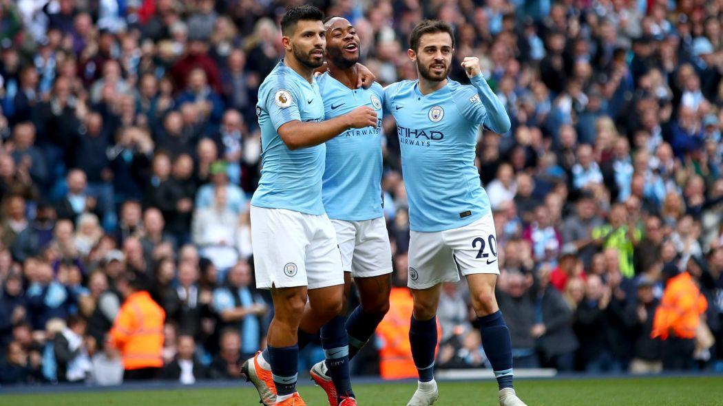 Manchester-City-vs-Brighton-DKVD-thi-uy-suc-manh-21h00-ngay-31-8-giai-ngoai-hang-Anh-Premier-League-2