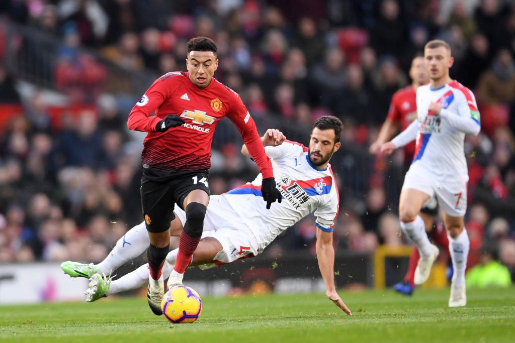 Manchester-United-vs-Crystal-Palace-Quy-do-trut-gian-21h00-ngay-24-8-Giai-ngoai-hang-Anh-Premier-League-2
