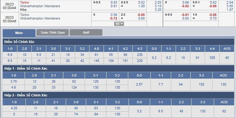 Torino-vs-Wolverhampton-Loi-the-cho-chu-nha-02h00-ngay-23-8-Vong-loai-cup-C2-chau-Au-Play-off-Europa-Leauge-3