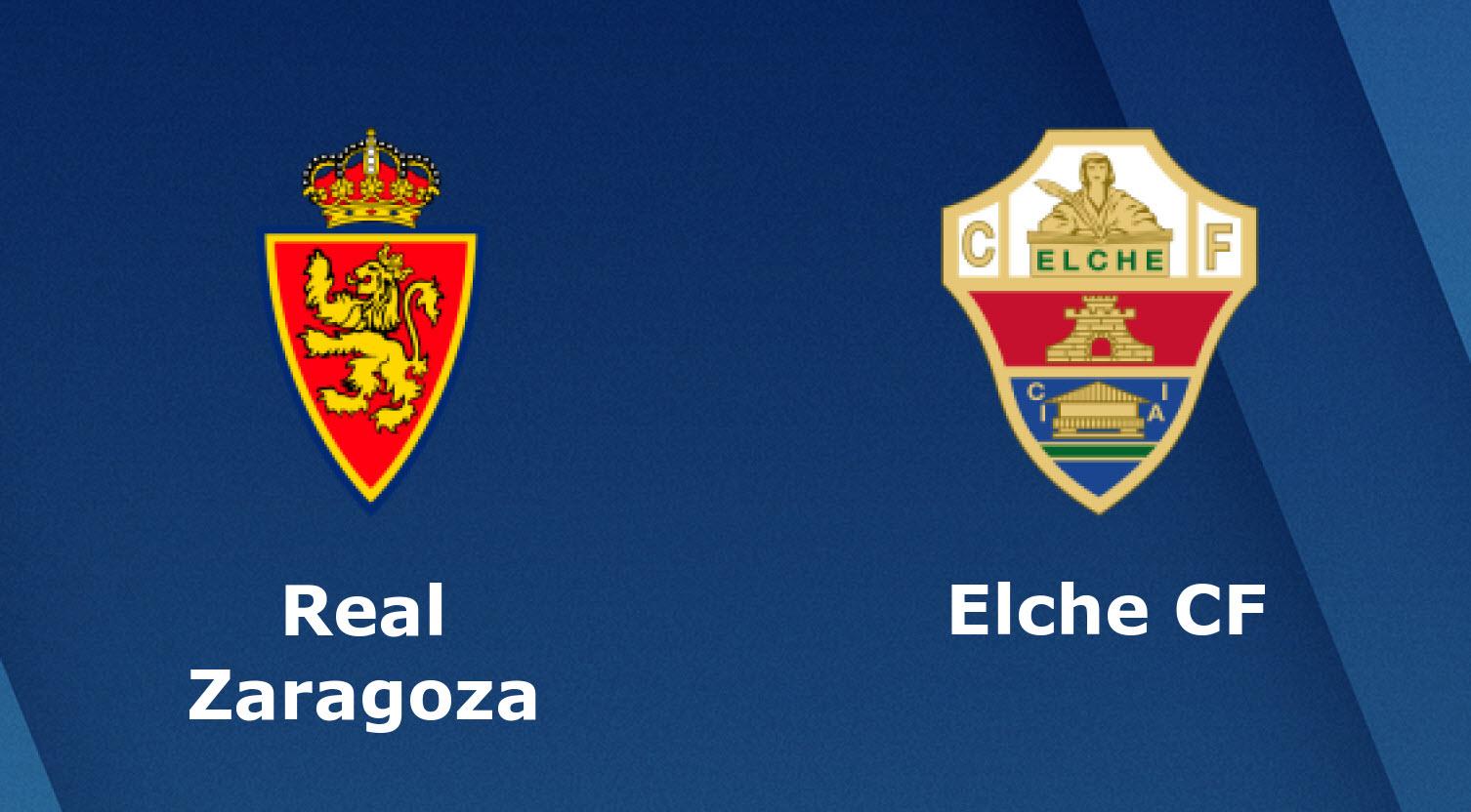 real-zaragoza-vs-elche-02h00-ngay-31-08