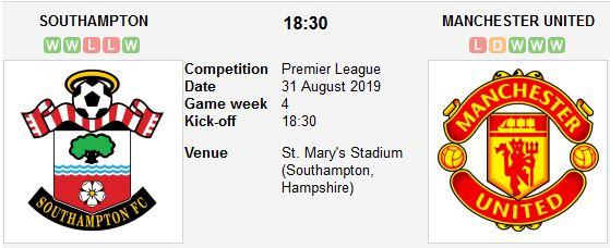 southampton-vs-man-united-cam-chan-quy-do-18h30-ngay-31-08-giai-ngoai-hang-anh