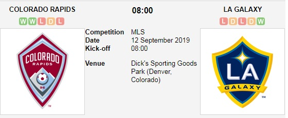 Colorado-Rapids-vs-LA-Galaxy-Loi-the-san-nha-08h00-ngay-12-9-Giai-nha-nghe-My-MLS-1