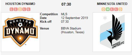 Houston-Dynamo-vs-Minnesota-Unite-Khach-lan-chu-07h30-ngay-12-9-Giai-nha-nghe-My-MLS-1