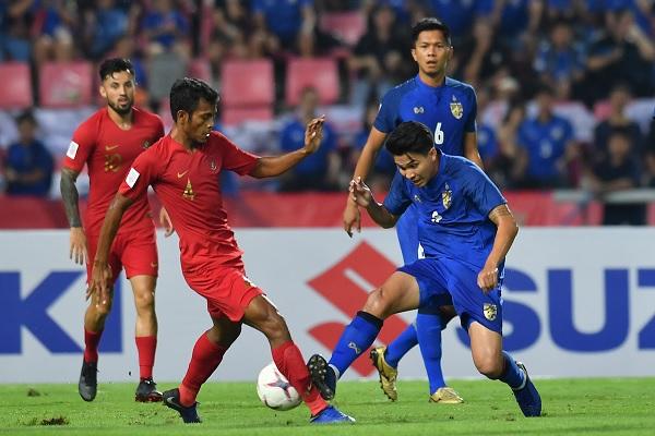 Indonesia-vs-Thai-Lan-Voi-chien-chua-tinh-giac-19h30-ngay-10-9-vong-loai-world-cup-2022-khu-vuc-chau-a-fifa-world-cup-2022-asia-qualifiers-6