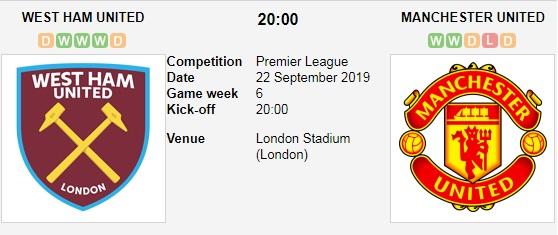 "West-Ham-vs-Manchester-United-Kho-cho-""Quy-do""-20h00-ngay-221-9-giai-ngoai-hang-Anh-Premier-League-1"