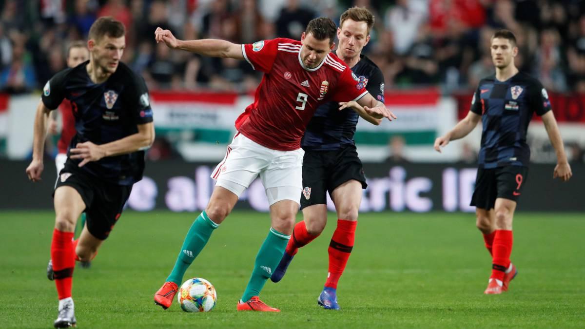 hungary-vs-slovakia-01h45-ngay-10-09-2