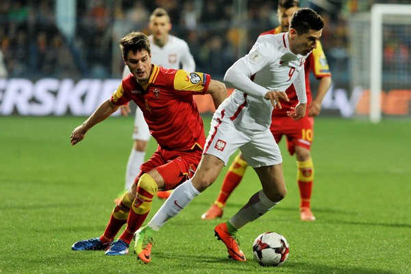 montenegro-vs-ch-czech-01h45-ngay-11-09-2