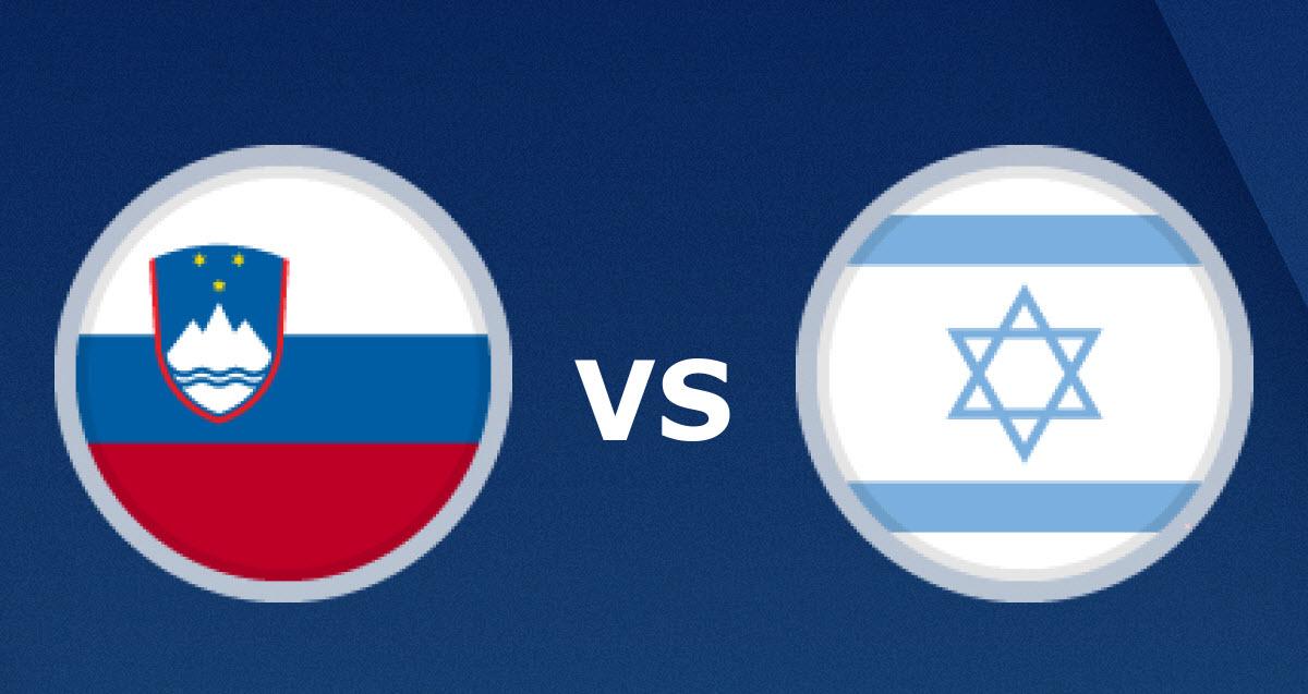 slovenia-vs-israel-01h45-ngay-10-09