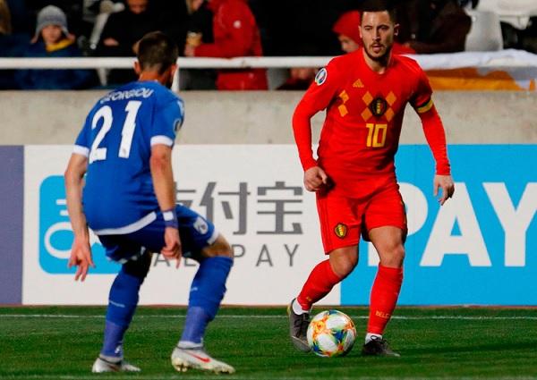 Bi-vs-San-Marino-Quy-do-lap-ky-luc-01h45-ngay-11-10-vong-loai-euro-2020-uefa-euro-2020-qualifiers-6