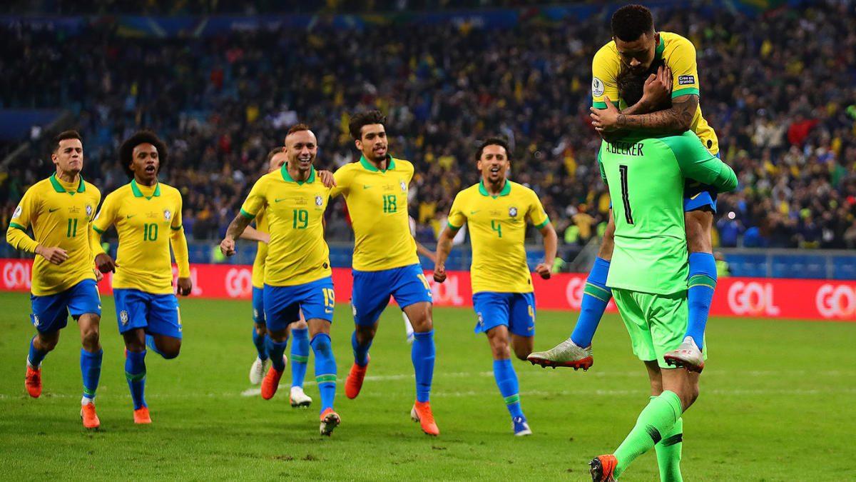 Brazil-vs-Senegal-Dieu-Samba-loi-cuon-19h00-ngay-10-10-Giao-huu-quoc-te-2