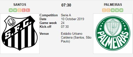 Santos-vs-Palmeiras-Cuoc-chien-top-dau-07h30-ngay-10-10-Giai-VDQG-Brazil-Brazil-Serie-A-1