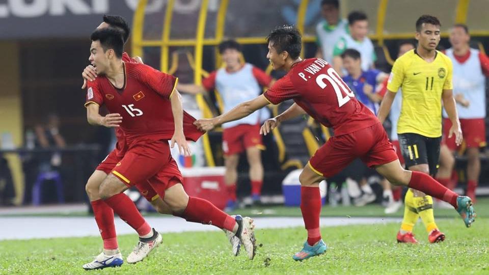 Viet-Nam-vs-Malaysia-Chien-thang-dau-tien-cho-chu-nha20h00-ngay-10-10-Vong-loai-World-Cup-2022-2