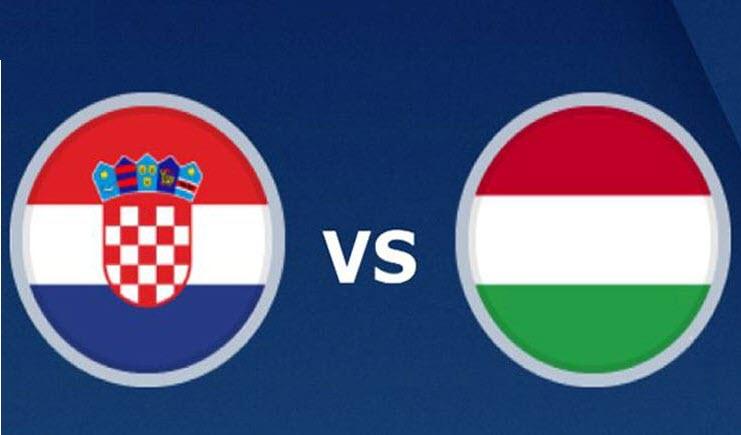 croatia-vs-hungary-01h45-ngay-11-10