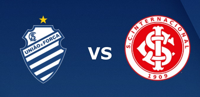 csa-vs-internacional-05h15-ngay-10-10