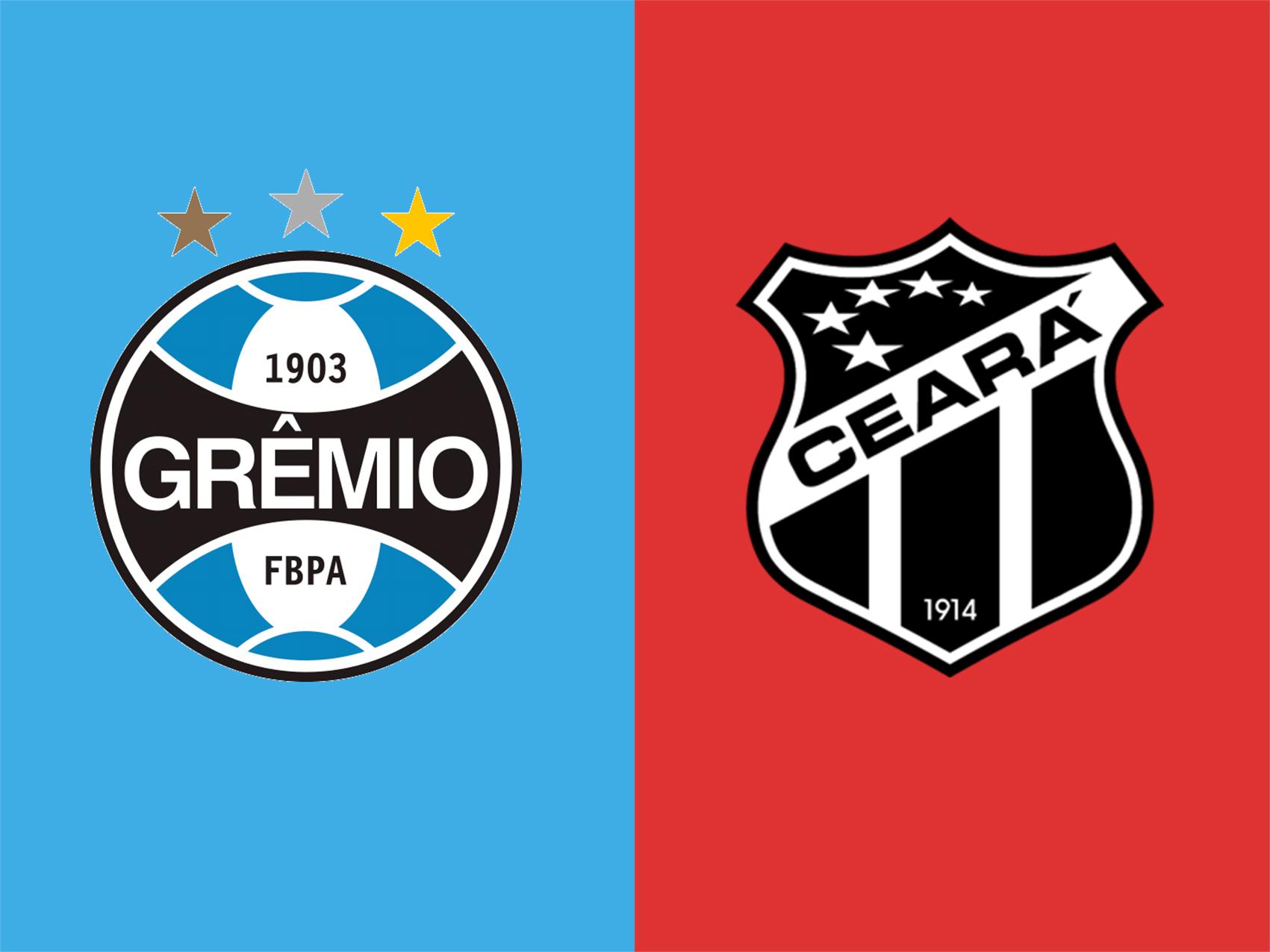 gremio-vs-ceara-05h15-ngay-10-10