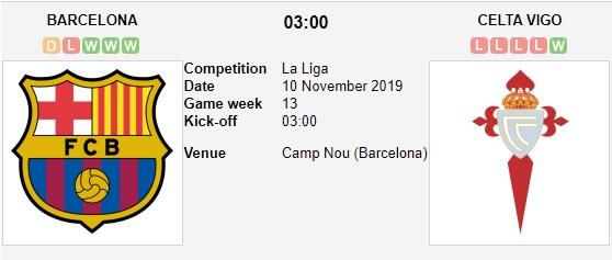 Barcelona-vs-Celta-Vigo-Ga-khong-lo-trut-gian-03h00-ngay-10-11-VDQG-Tay-Ban-Nha-La-Liga-1