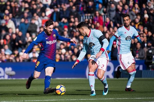 Barcelona-vs-Celta-Vigo-Ga-khong-lo-trut-gian-03h00-ngay-10-11-VDQG-Tay-Ban-Nha-La-Liga-3