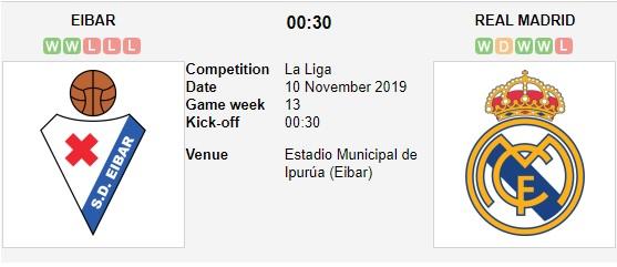 Eibar-vs-Real-Madrid-Tiep-da-hung-phan-00h30-ngay-10-11-VDQG-Tay-Ban-Nha-La-Liga-2