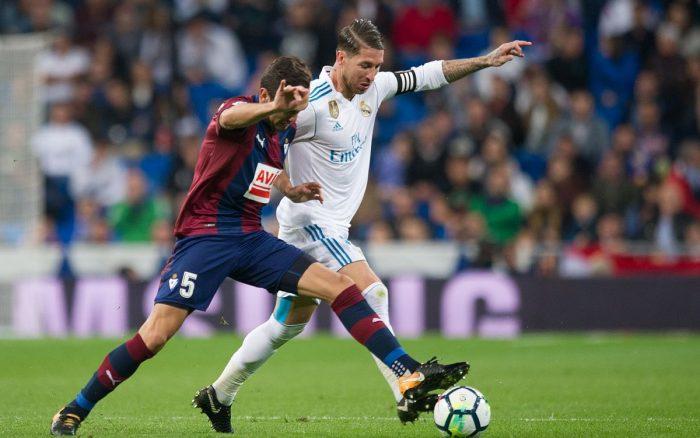 Eibar-vs-Real-Madrid-Tiep-da-hung-phan-00h30-ngay-10-11-VDQG-Tay-Ban-Nha-La-Liga-4