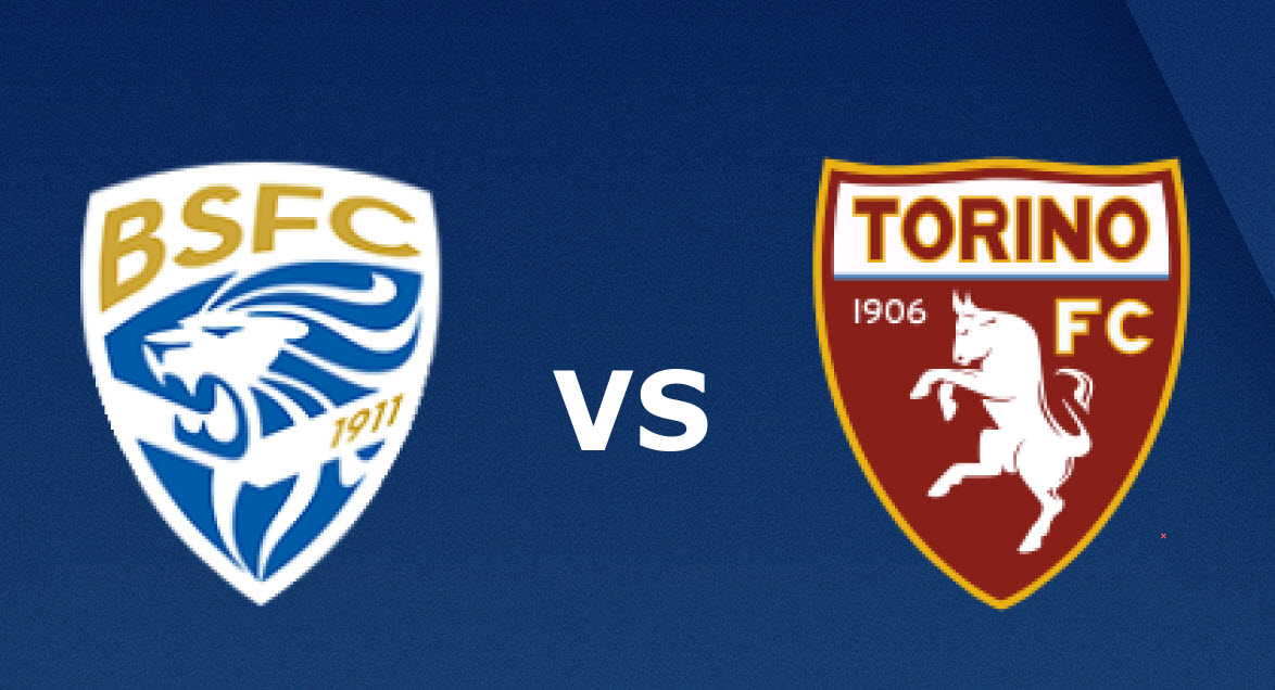 brescia-vs-torino-21h00-ngay-09-11