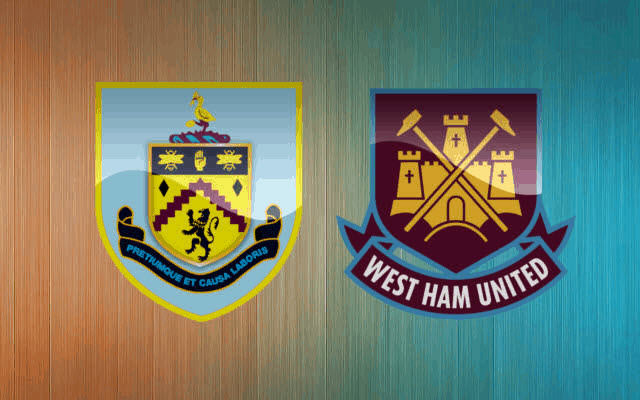 burnley-vs-west-ham-22h00-ngay-09-11