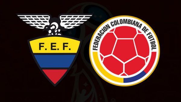 ecuador-vs-colombia-08h00-ngay-20-11