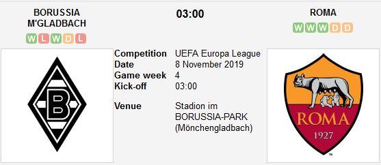 gladbach-vs-as-roma-bat-phan-thang-bai-03h00-ngay-08-11-cup-c2-chau-au-europa-league-2