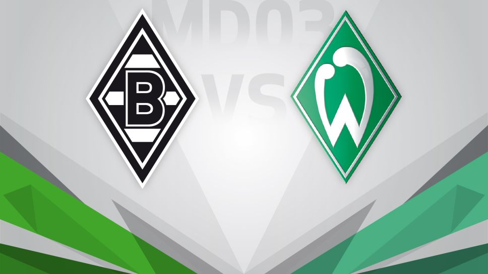 gladbach-vs-bremen-19h30-ngay-10-11