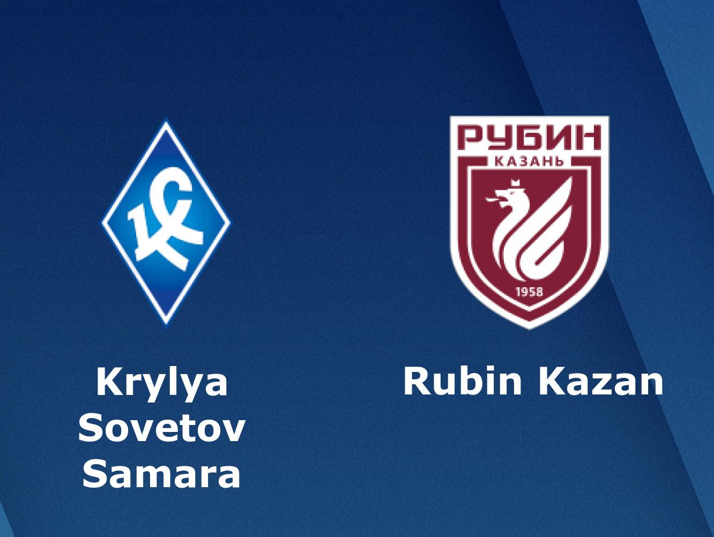 krylya-sovetov-vs-rubin-kazan-20h30-ngay-04-11