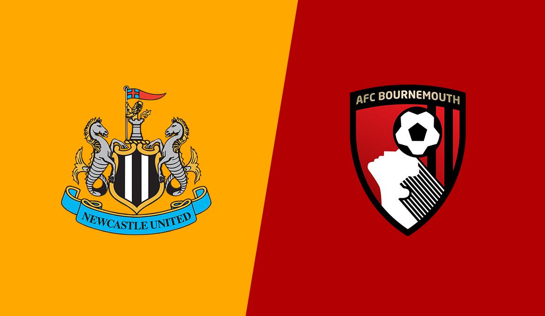 newcastle-vs-bournemouth-22h00-ngay-09-11