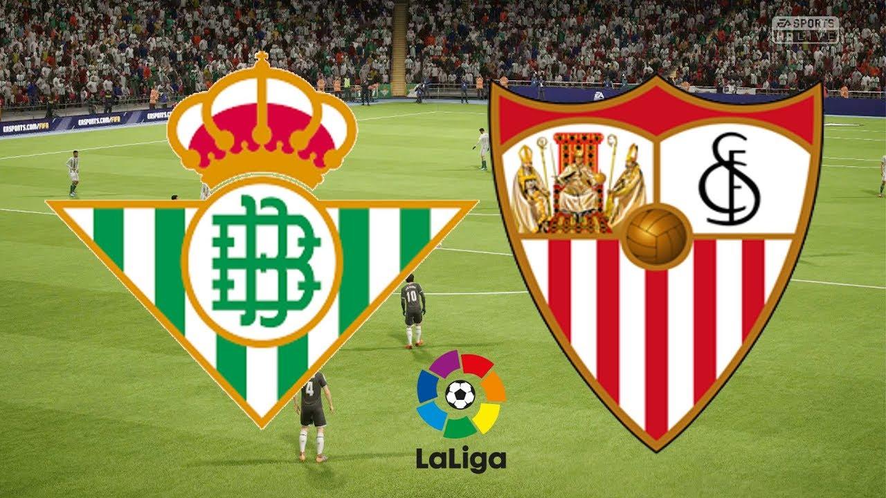 real-betis-vs-sevilla-03h00-ngay-11-11