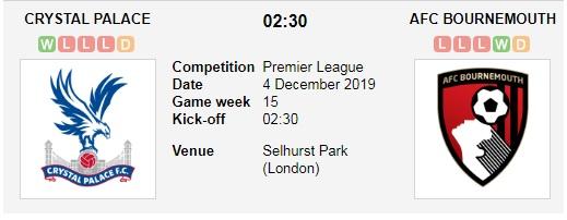 Crystal-Palace-vs-Bournemouth-Loi-the-san-nha-02h30-ngay-04-12-Giai-ngoai-hang-Anh-Premier-League-1