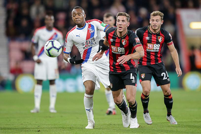 Crystal-Palace-vs-Bournemouth-Loi-the-san-nha-02h30-ngay-04-12-Giai-ngoai-hang-Anh-Premier-League-2