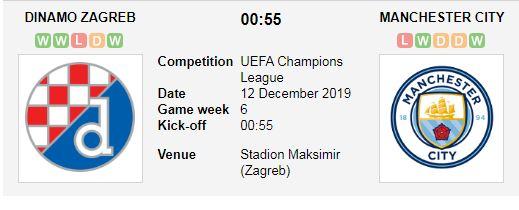 Dinamo-Zagreb-vs-Man-City-Loi-the-san-nha-00h55-ngay-12-12-Cup-C1-chau-Au-Champions-League-1