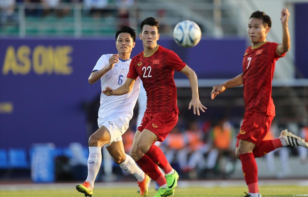 U22-Singapore-vs-U22-Viet-Nam-Menh-lenh-phai-thang-19h00-ngay-03-12-Giai-vo-dich-bong-da-Dong-Nam-A-SEA-Games-30-2